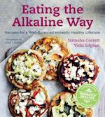 Eating the Alkaline Way