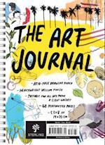 The Art Journal