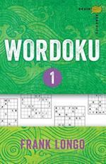 Wordoku 1 (Brain Aerobics)