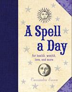 A Spell a Day