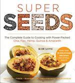 Super Seeds (Superfood)