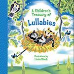 A Children's Treasury of Lullabies