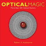 Optical Magic