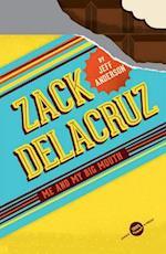 Zack Delacruz (Zack Delacruz)