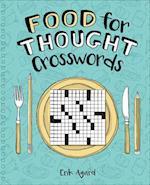 Food for Thought Crosswords