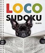 Loco Sudoku af Djape