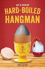 Hardboiled Hangman