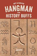 Hangman for History Buffs