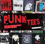 Punk Tees
