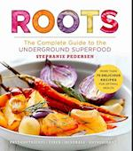 Roots (Superfoods for Life)