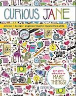Curious Jane