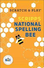 Scripps National Spelling Bee (Scratch Play)