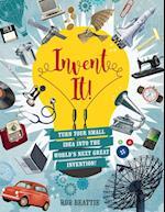 Invent It!