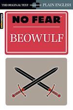 Beowulf (No Fear) (No Fear)