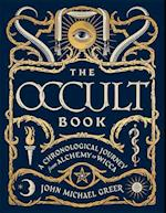 The Occult Book (Sterling Chronologies)