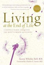 Living at the End of Life