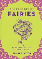 A Little Bit of Fairies (Little Bit)