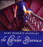 The Circular Staircase af Mary Roberts Rinehart