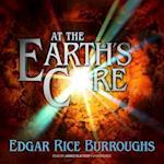 At the Earth's Core (Pellucidar)