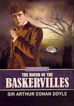 The Hound of the Baskervilles (Sherlock Holmes Mystery)
