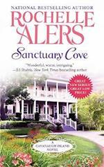 Sanctuary Cove af Rochelle Alers