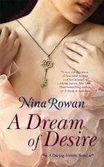 A Dream of Desire (Daring Hearts)