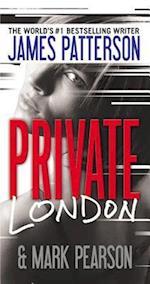 Private London (Private)