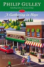 A Gathering in Hope (Hope)