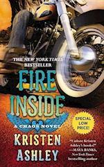 Fire Inside (Chaos)