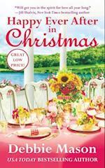 Happy Ever After in Christmas af Debbie Mason