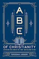 ABCs of Christianity af Terdema Ussery