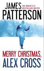 Merry Christmas, Alex Cross (Alex Cross)