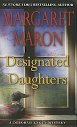 Designated Daughters af Margaret Maron