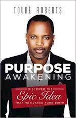 Purpose Awakening