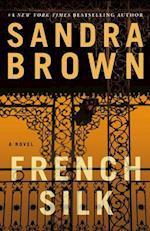 French Silk af Sandra Brown