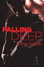 Falling Deep af Diana Gardin