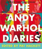 The Andy Warhol Diaries af Andy Warhol