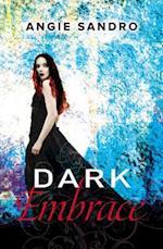 Dark Embrace (Dark Paradise, nr. 4)