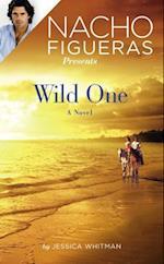 Wild One (Polo Season)