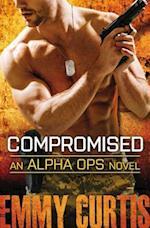 Compromised (Alpha OPS, nr. 5)