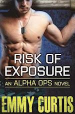Risk of Exposure (Alpha OPS, nr. 6)
