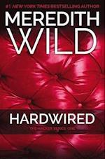 Hardwired (Hacker)
