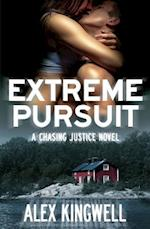 Extreme Pursuit (Chasing Justice, nr. 2)