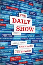 The Daily Show (The Book)