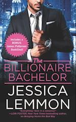 Billionaire Bachelor