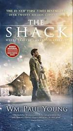 The Shack af Wm. Paul Young