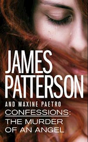 Bog, paperback Confessions af Maxine Paetro, James Patterson