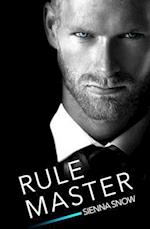 Rule Master (Rules of Engagement, nr. 2)