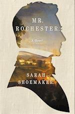 Mr. Rochester af Sarah Shoemaker