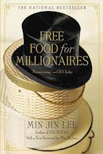 Free Food for Millionaires af Min Jin Lee